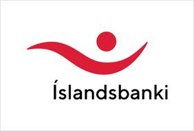 Image result for íslandsbanki